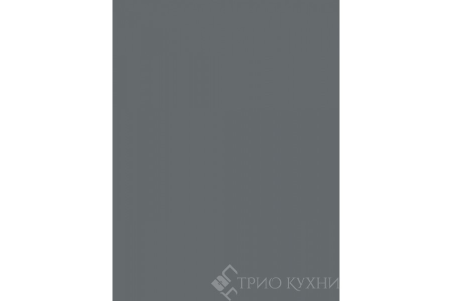 RAL 7012 CLASSIС Серый тон