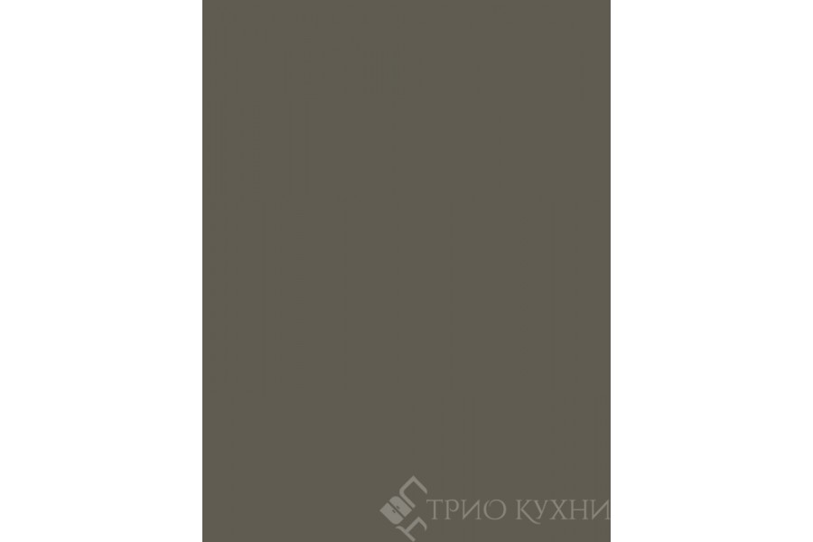 RAL 7013 CLASSIС Серый тон