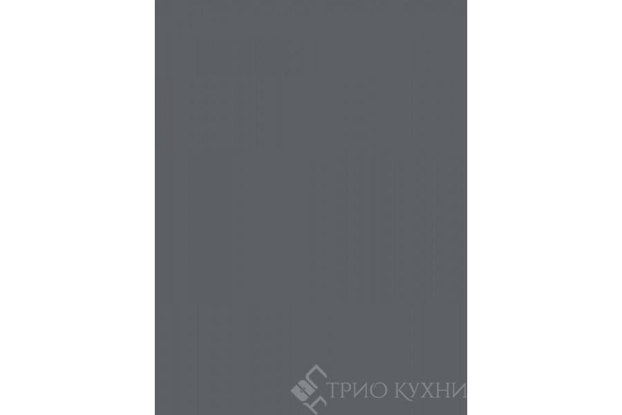 RAL 7015 CLASSIС Серый тон