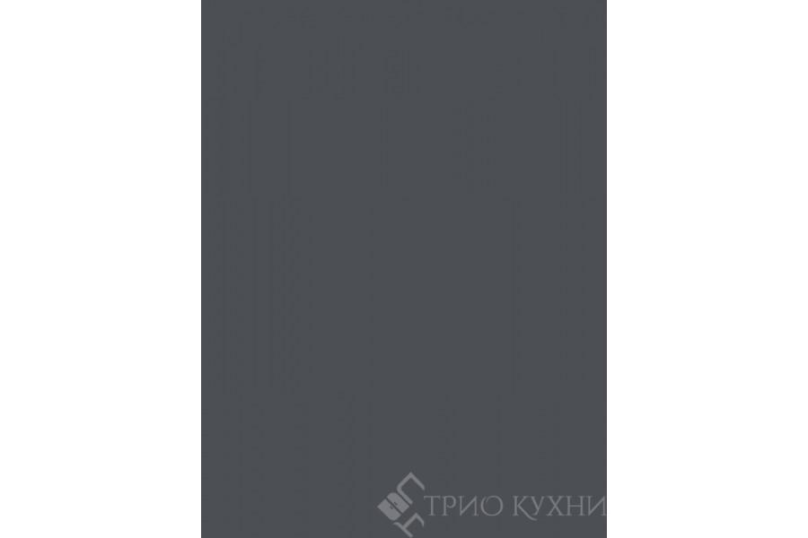 RAL 7016 CLASSIС Серый тон