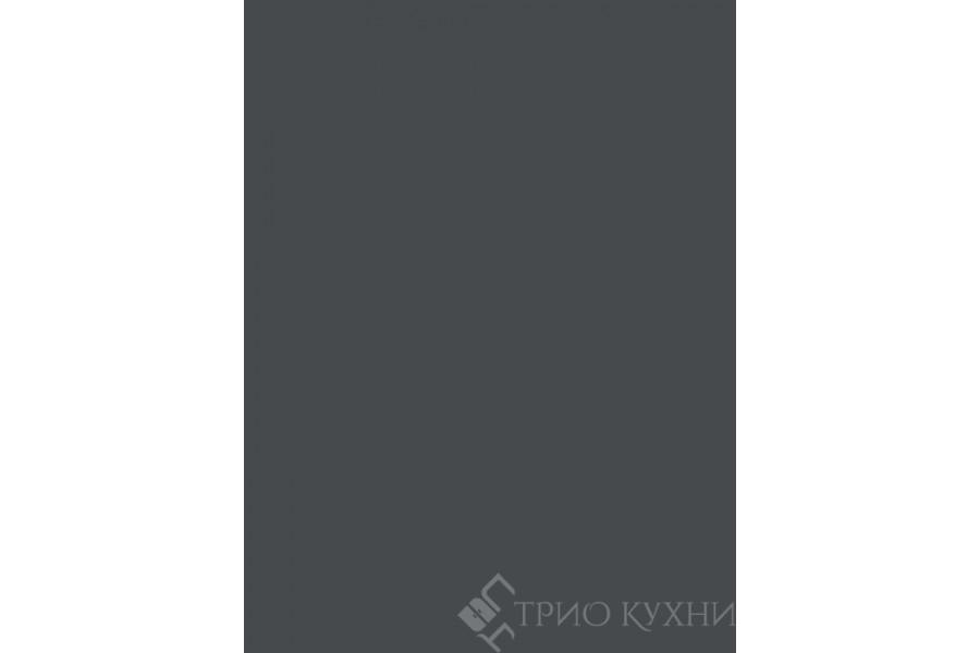 RAL 7021 CLASSIС Серый тон