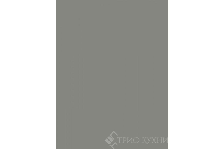RAL 7023 CLASSIС Серый тон