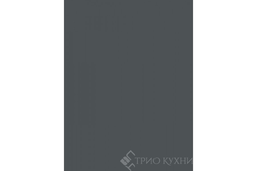 RAL 7026 CLASSIС Серый тон