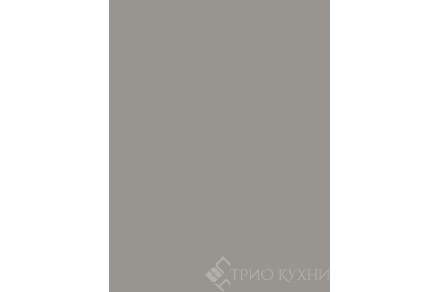 RAL 7030 CLASSIС Серый тон