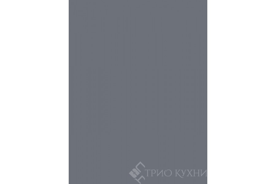 RAL 7031 CLASSIС Серый тон