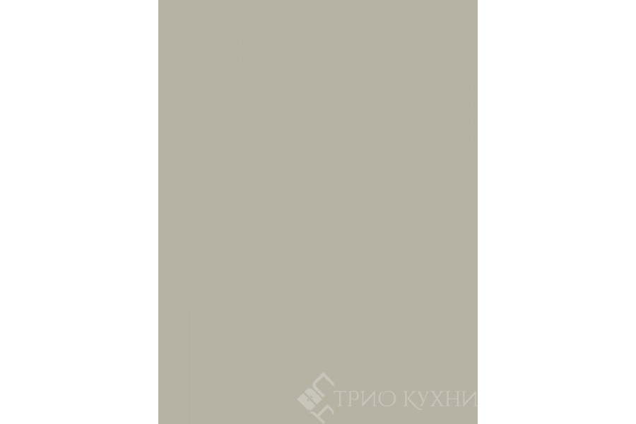 RAL 7032 CLASSIС Серый тон