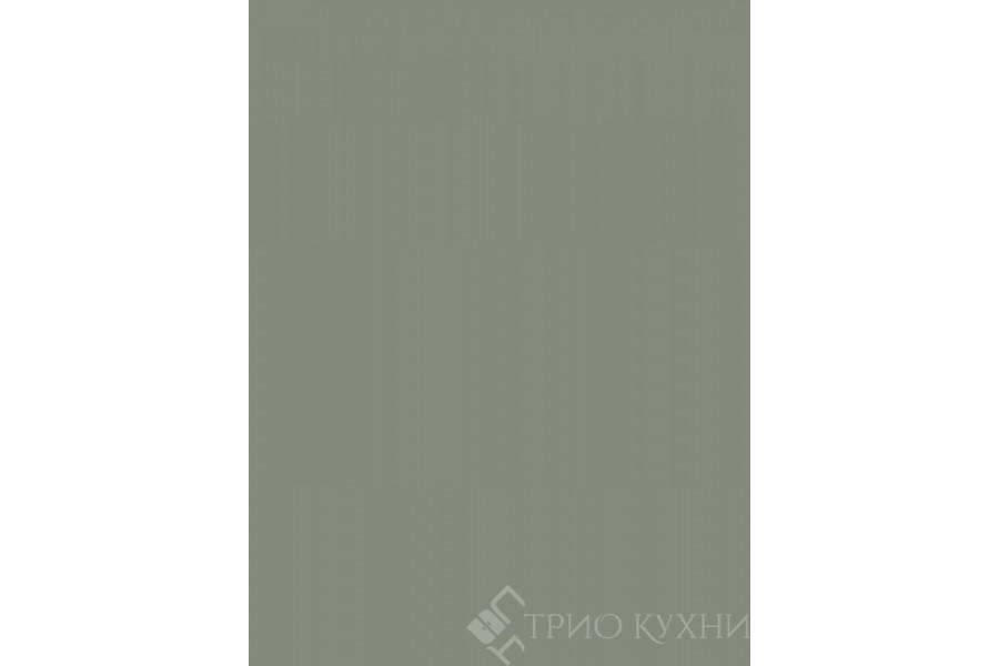 RAL 7033 CLASSIС Серый тон