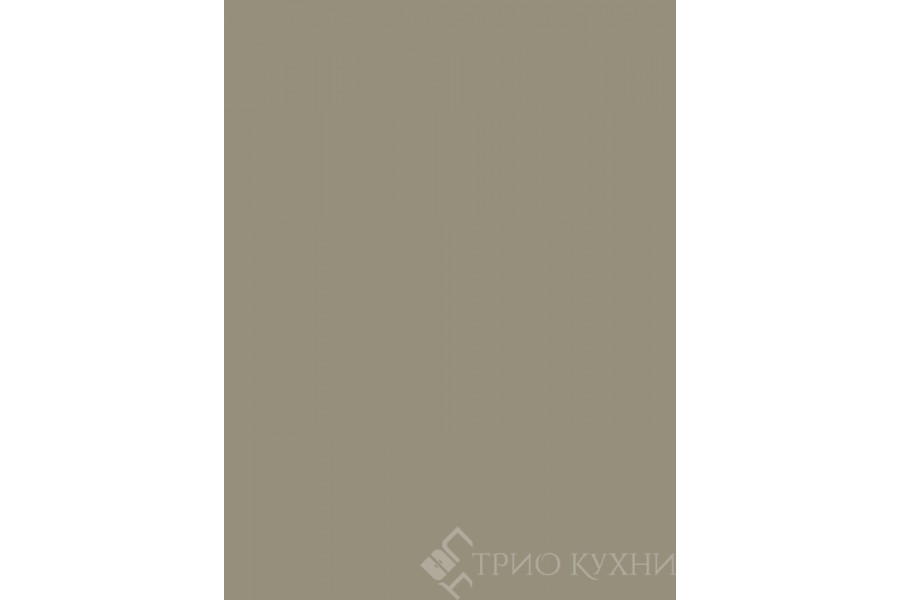 RAL 7034 CLASSIС Серый тон