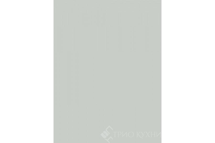 RAL 7035 CLASSIС Серый тон