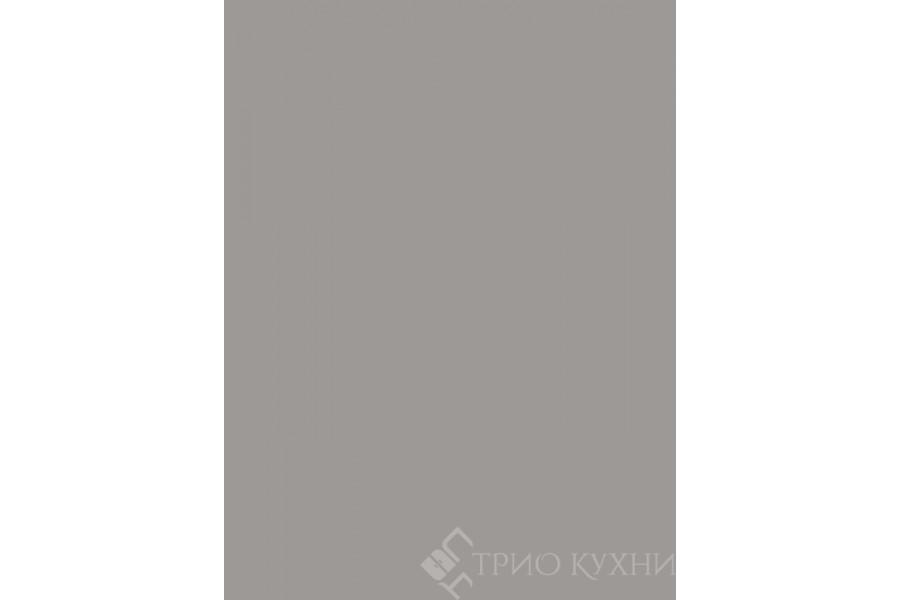 RAL 7039 CLASSIС Серый тон