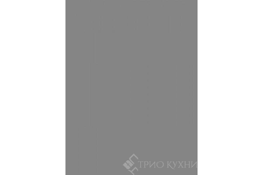 RAL 7037 CLASSIС Серый тон