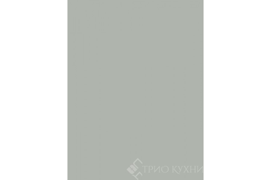 RAL 7038 CLASSIС Серый тон