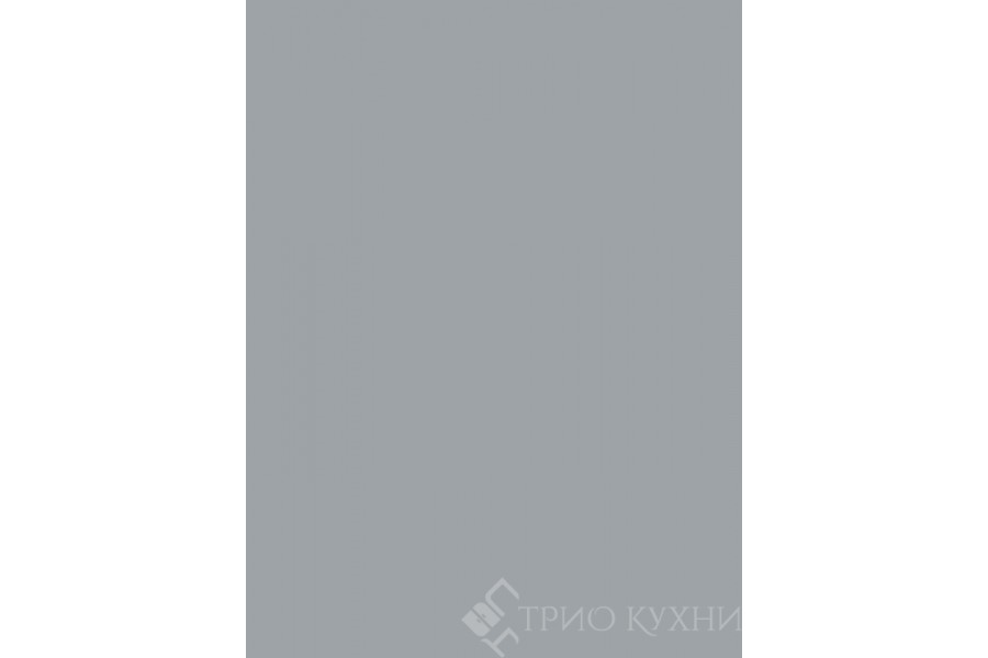 RAL 7040 CLASSIС Серый тон