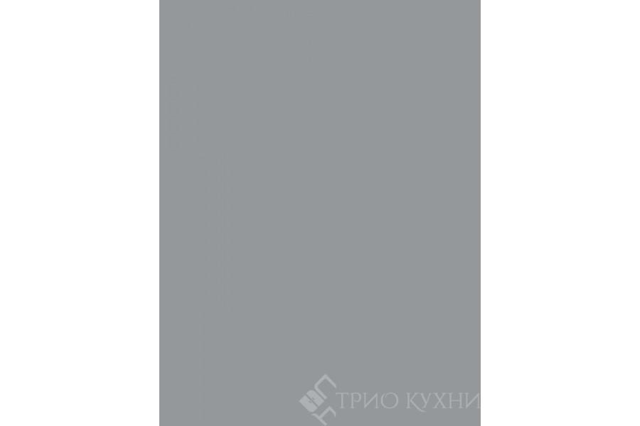 RAL 7042 CLASSIС Серый тон