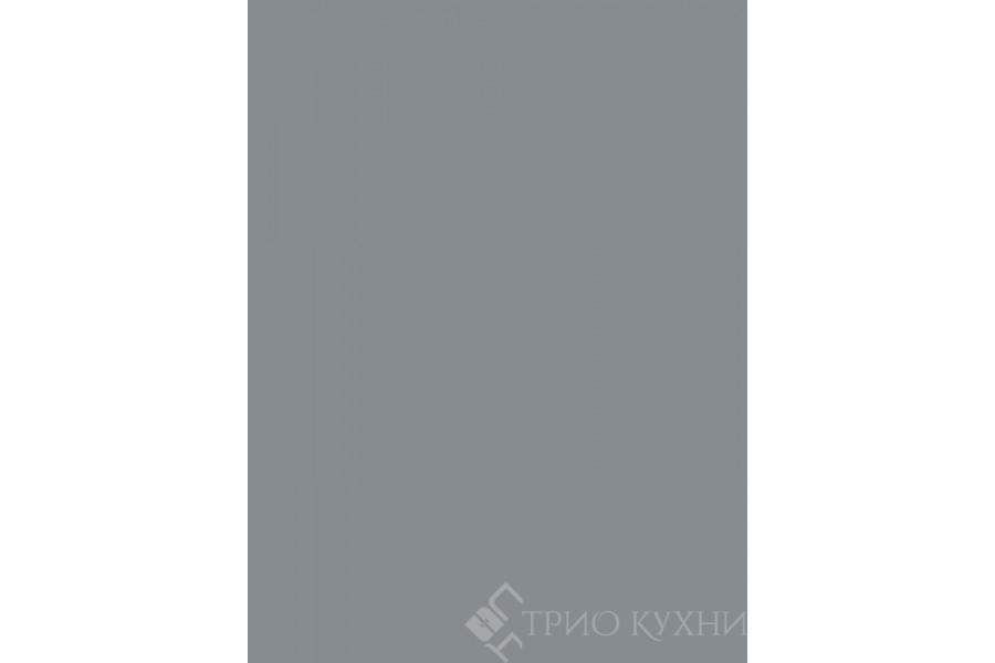 RAL 7046 CLASSIС Серый тон