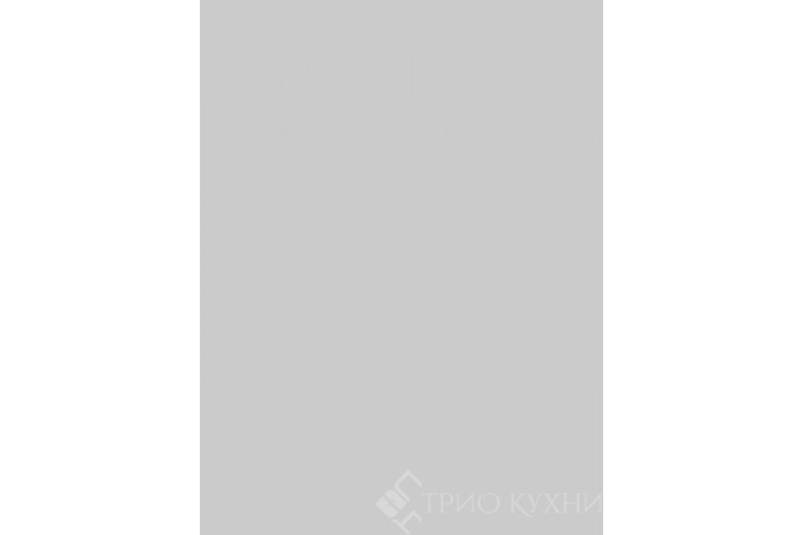 RAL 7047 CLASSIС Серый тон
