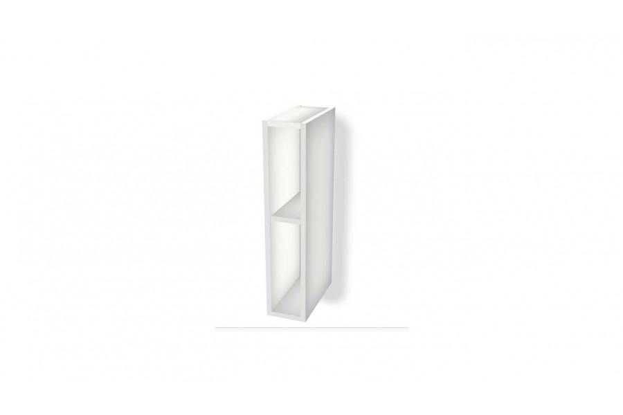 Шкаф верхний 1 дверь ШВ 1Д 150-720-320