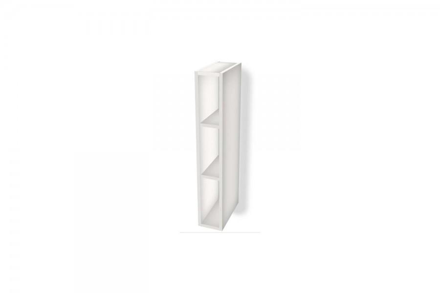 Шкаф верхний 1 дверь ШВ 1Д 150-920-320