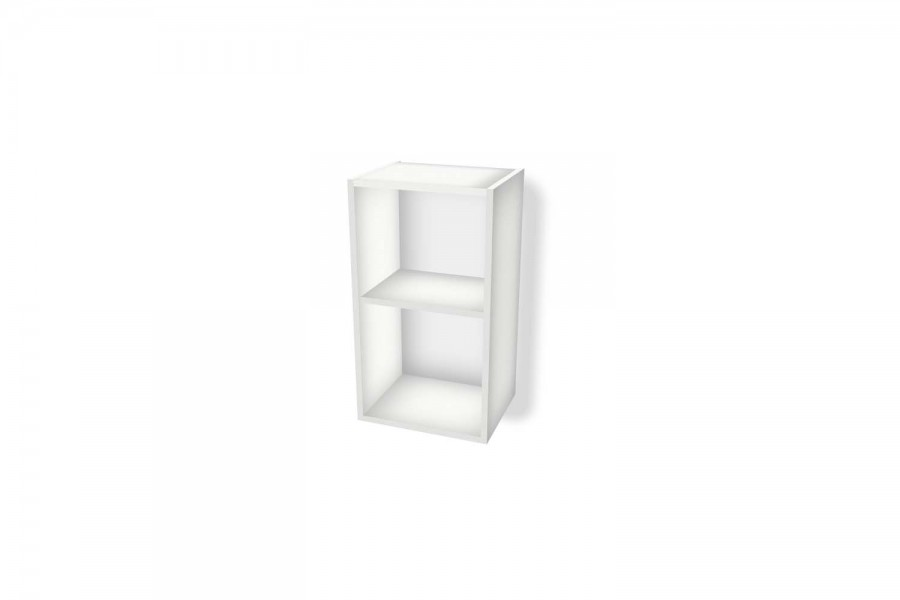 Шкаф верхний 1 дверь ШВ 1Д 400-720-320