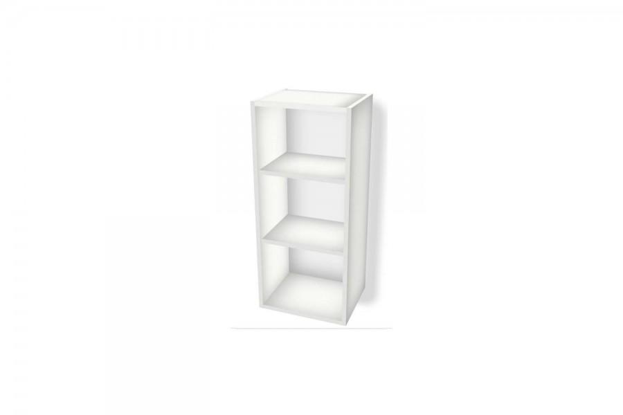 Шкаф верхний 1 дверь ШВ 1Д 400-920-320