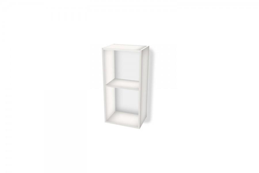 Шкаф верхний 1 дверь ШВ 1Д 450-920-320