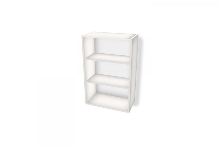Шкаф верхний 2 дверь ШВ 2Д 600-920-320