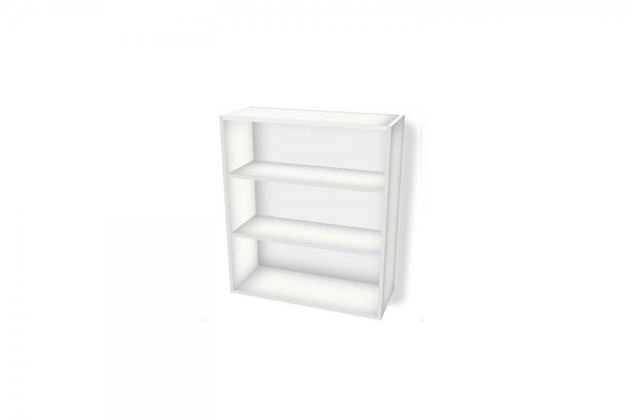 Шкаф верхний 2 двери ШВ 2Д 800-920-320