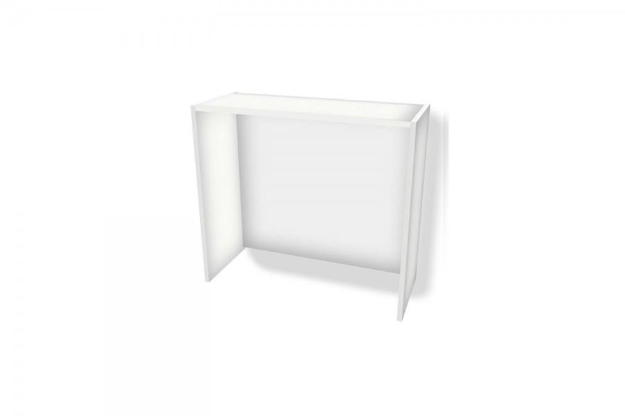 Шкаф верхний с сушкой 2 двери ШВС 2Д 800-720-320
