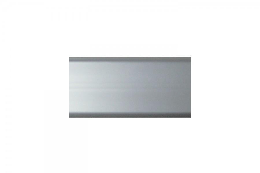 Плинтус кухонный сатин  L-3000