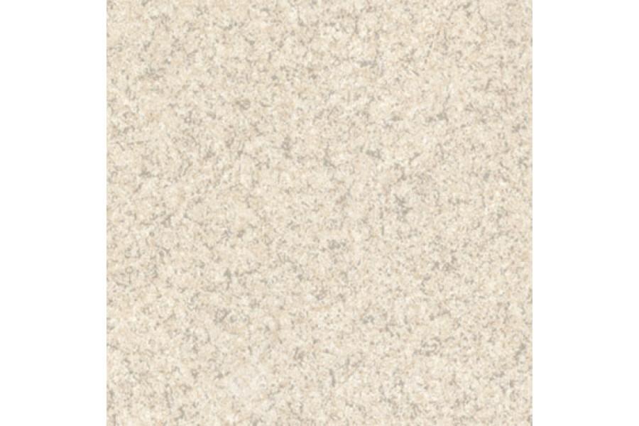 Столешница L9905 песок античный 28 мм
