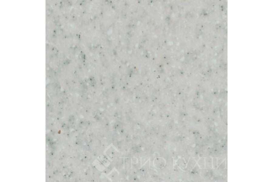 Столешница S502 камень гриджио серый 38 мм