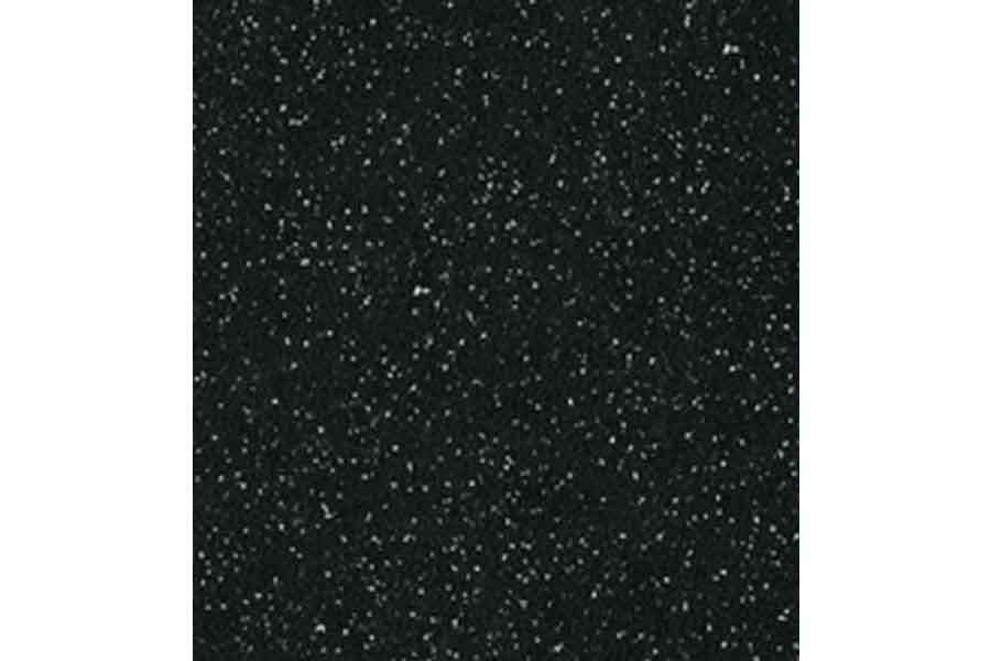 Столешница L954 галактика 38 мм