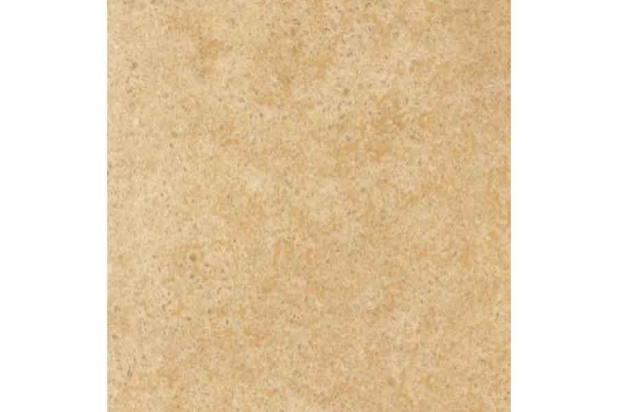 Столешница L9915 песок 38 мм
