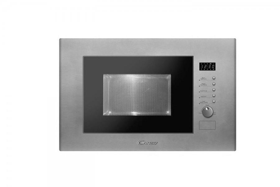 Микроволновая печь Модерн CANDY MIC 20 GDFX