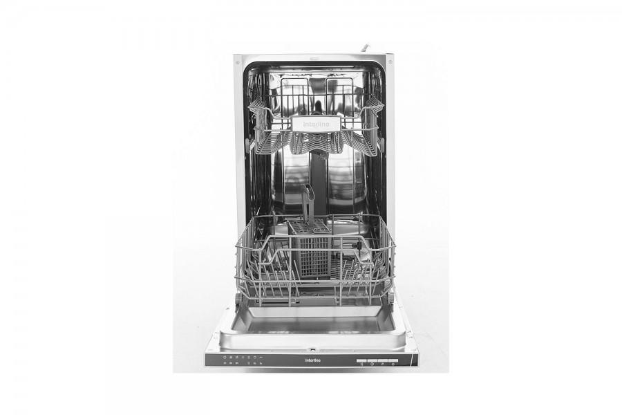 Посудомоечная машина 45 INTERLINE DWI 400