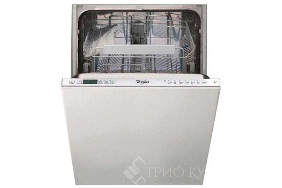 Посудомоечная машина 45 WHIRLPOOL ADG 422