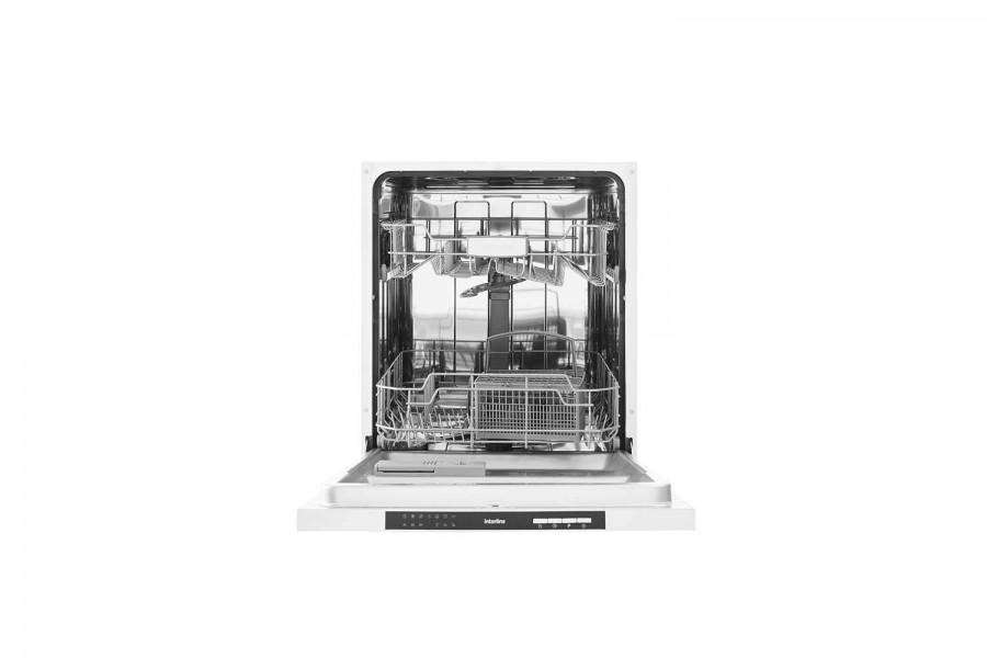 Посудомоечная машина 60 INTERLINE DWI  600