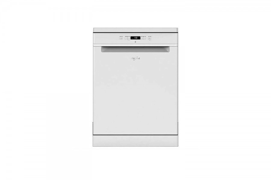 Посудомоечная машина 60 WHIRLPOOL WRIC 3C26